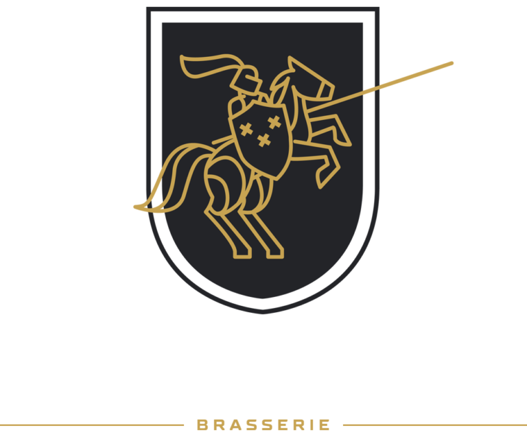 De Riddershoeve - Brasserie